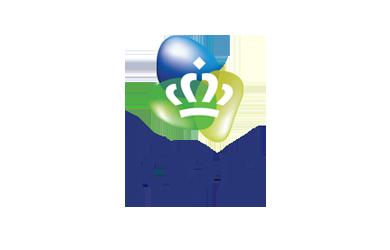 logo_wit_transp-e1397047923122